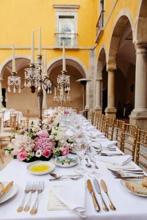 Wedding in Tavira Portugal, Matt+Lena Photography -52