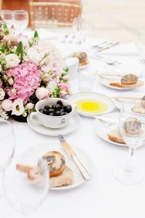 Wedding in Tavira Portugal, Matt+Lena Photography -55