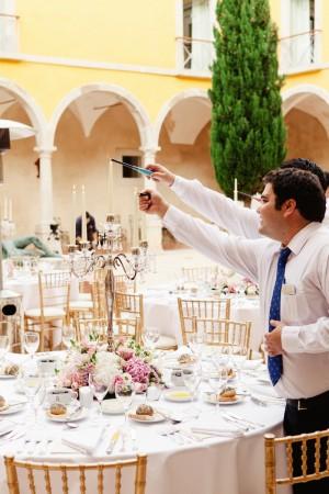 Wedding in Tavira Portugal, Matt+Lena Photography -57