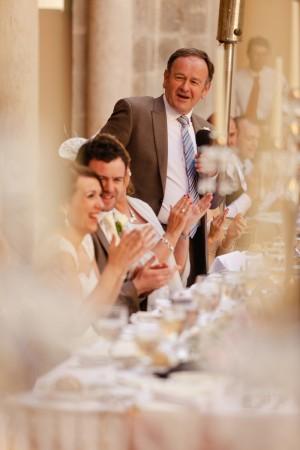 Wedding in Tavira Portugal, Matt+Lena Photography -61