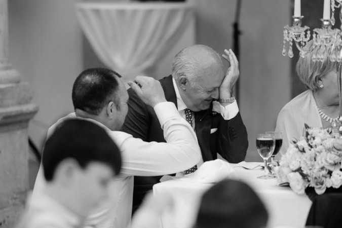 Wedding in Tavira Portugal, Matt+Lena Photography -63