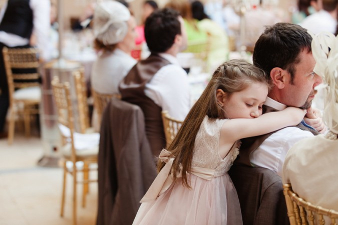Wedding in Tavira Portugal, Matt+Lena Photography -65