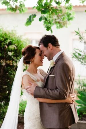 Wedding in Tavira Portugal, Matt+Lena Photography -66