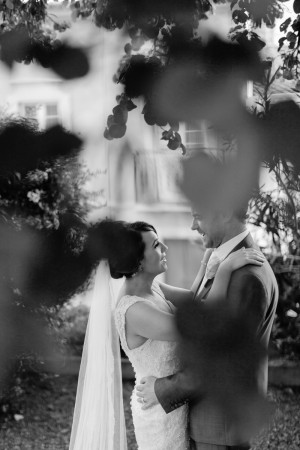 Wedding in Tavira Portugal, Matt+Lena Photography -68