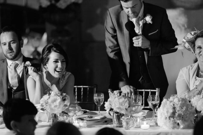Wedding in Tavira Portugal, Matt+Lena Photography -76