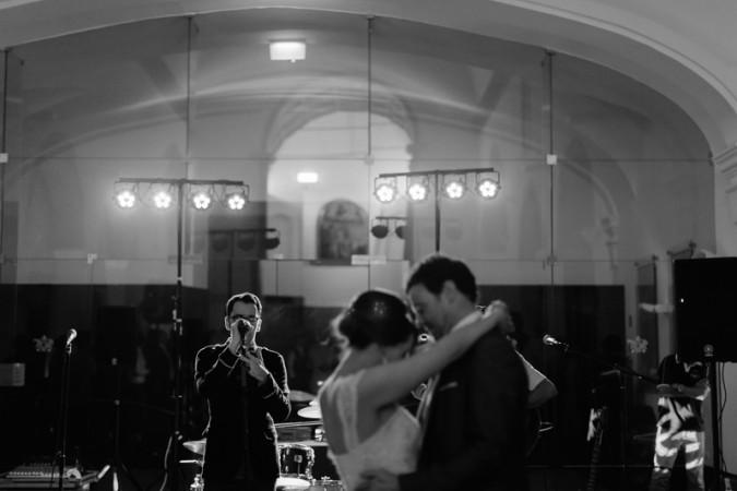 Wedding in Tavira Portugal, Matt+Lena Photography -85