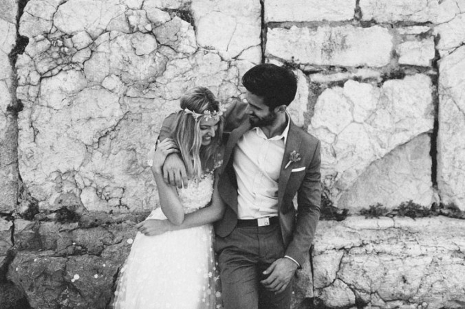 Wedding-photographer-Italy-Cinque-Terre_126