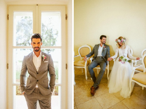 Wedding-photographer-Italy-Cinque-Terre_13