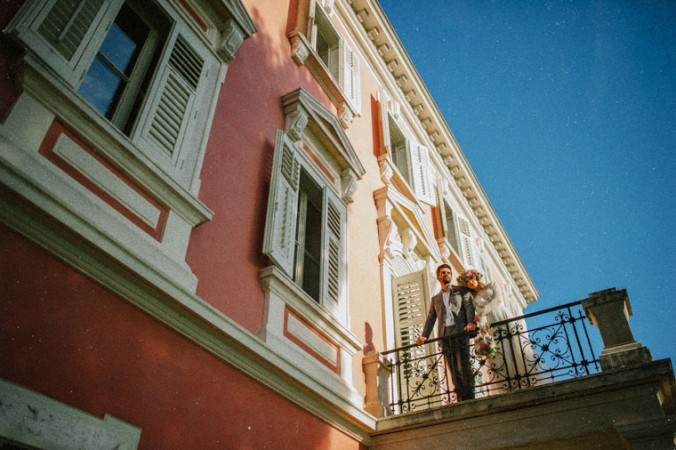 Wedding-photographer-Italy-Cinque-Terre_23