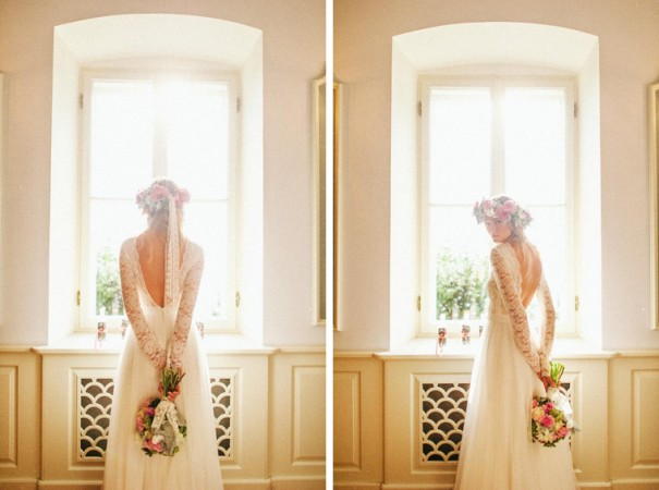 Wedding-photographer-Italy-Cinque-Terre_25
