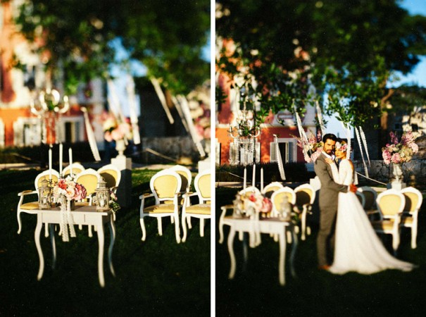Wedding-photographer-Italy-Cinque-Terre_77