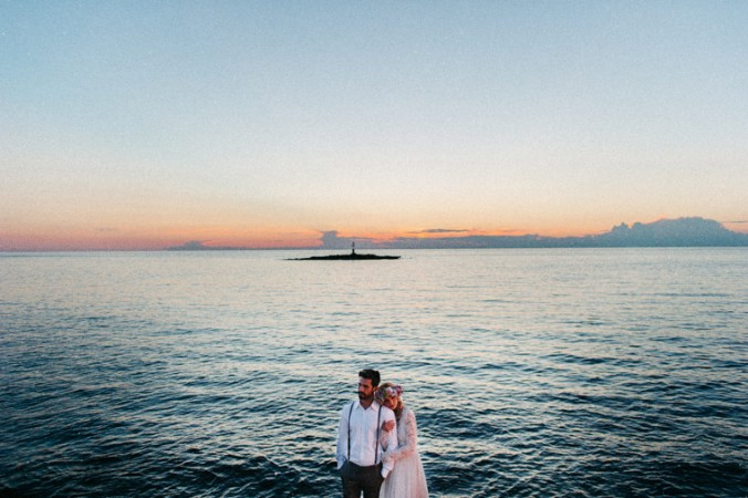 Wedding-photographer-Italy-Cinque-Terre_99