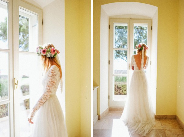 Wedding-photographer-Italy-Cinque-Terre_9a
