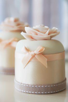 bolo de casamento wedding cake 1