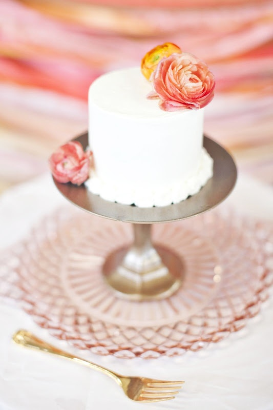 bolo de casamento wedding cake 10