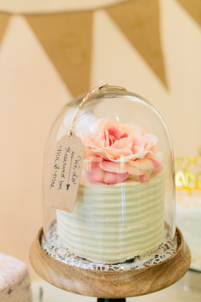 bolo de casamento wedding cake 12
