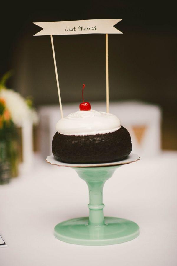 bolo de casamento wedding cake 13
