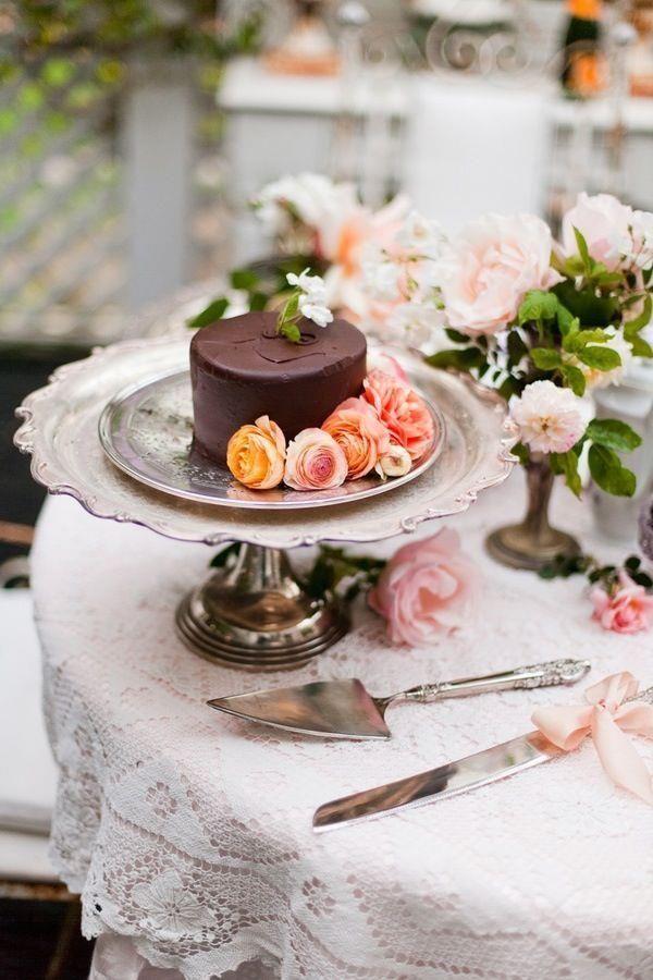 bolo de casamento wedding cake 14
