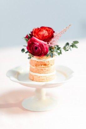 bolo de casamento wedding cake 15