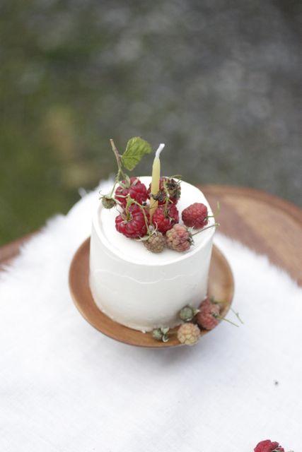 bolo de casamento wedding cake 16
