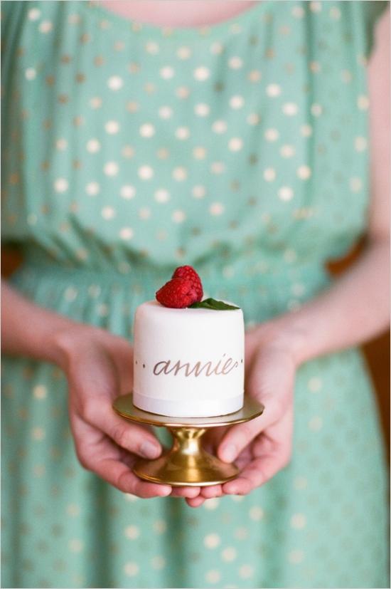 bolo de casamento wedding cake 17
