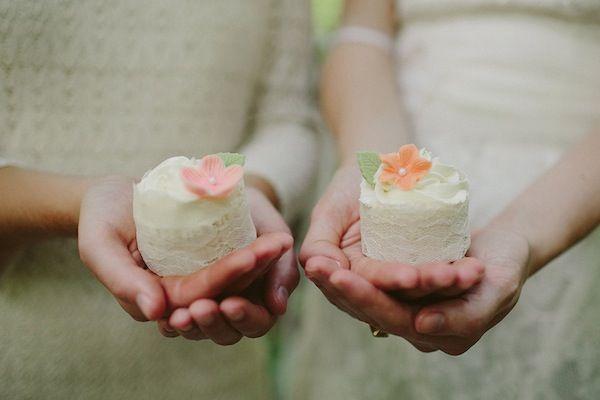 bolo de casamento wedding cake 18