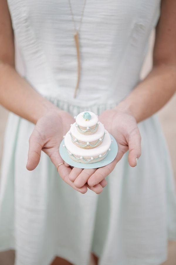bolo de casamento wedding cake 19