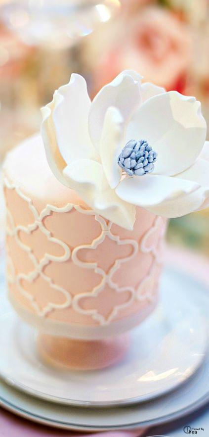 bolo de casamento wedding cake 2