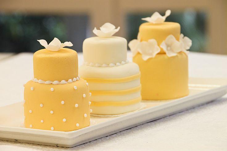 bolo de casamento wedding cake 3