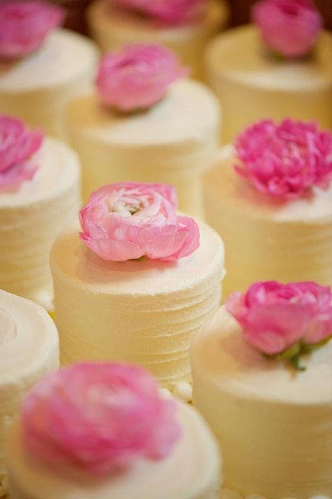 bolo de casamento wedding cake 4