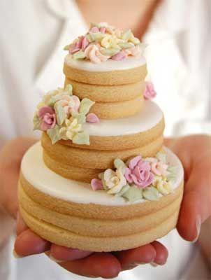bolo de casamento wedding cake 5