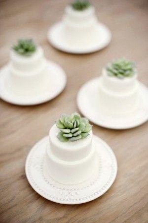 bolo de casamento wedding cake 6