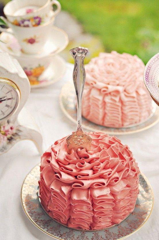 bolo de casamento wedding cake 7