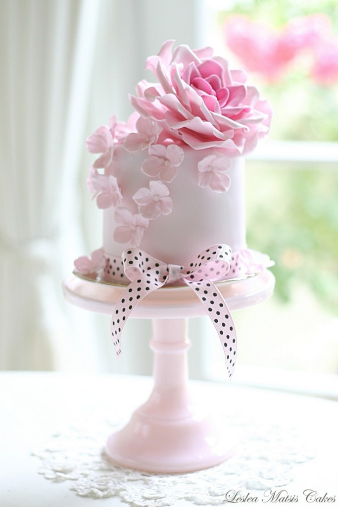 bolo de casamento wedding cake 8