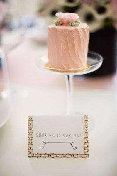 bolo de casamento wedding cake 9