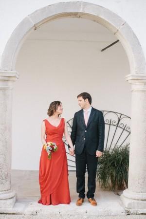 casamento_ina_bruno-717