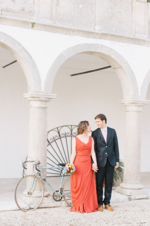 casamento_ina_bruno-728