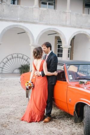 casamento_ina_bruno-791