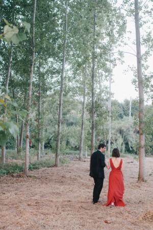 casamento_ina_bruno-936
