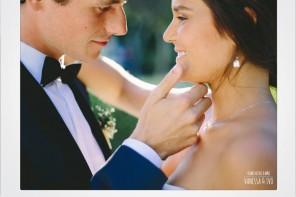 porque-ter-video-casamento-4jpg