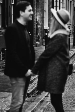 008-fotografo-casamento
