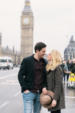 051-fotografo-casamento