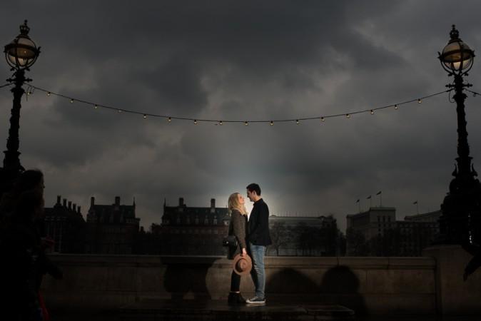 054-fotografo-casamento