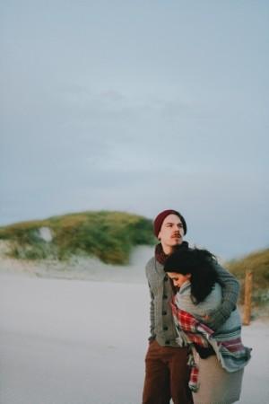 Five photography-10-cópia