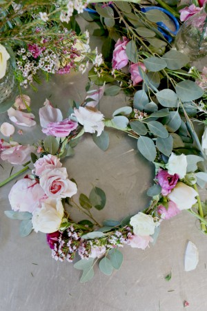 FloralCrownDIY11