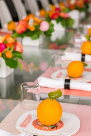 Orange-Place-Cards-600x900