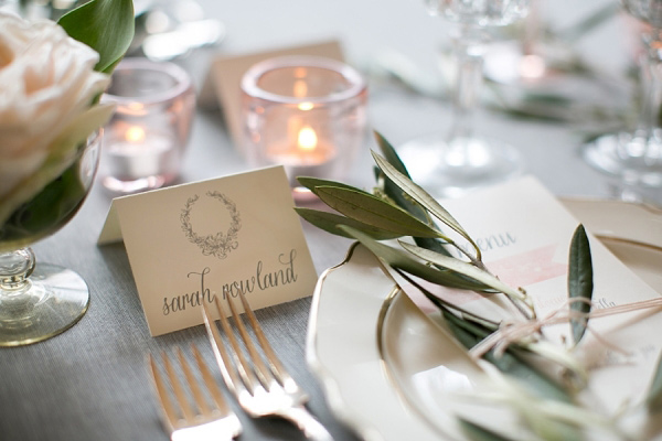 place cards1
