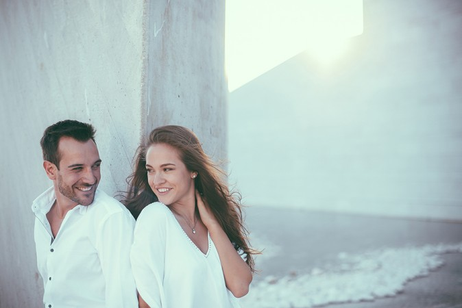 Luisa Starling_esession_Reto & Ksusha14
