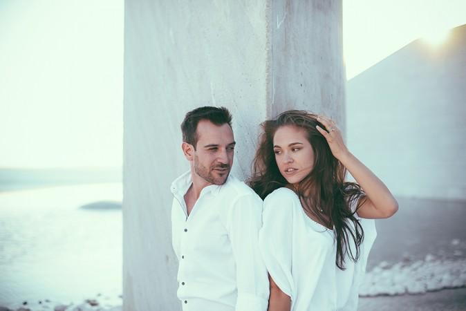 Luisa Starling_esession_Reto & Ksusha15