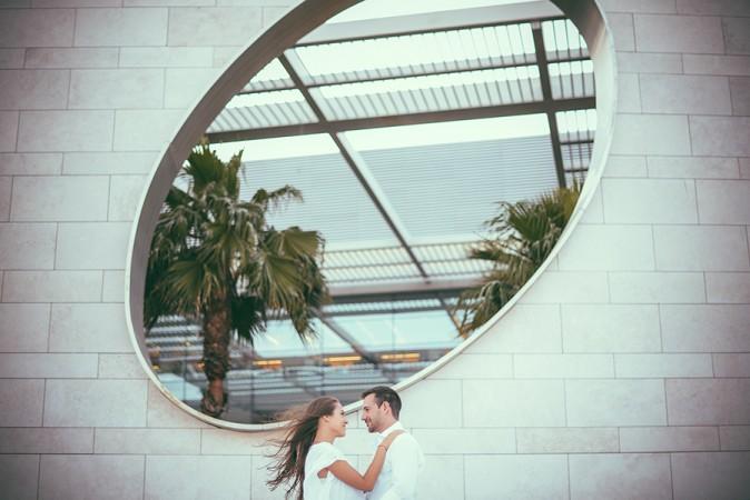 Luisa Starling_esession_Reto & Ksusha22